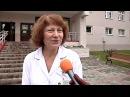 Беларуская медыцына пад пагрозаю Лекары масава звальняюцца Медицина в Беларуси