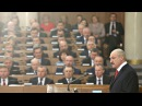 Лукашэнка шукае пераемніка Хто заменіць кіраўніка Беларусі Преемник Лукашенко Белсат