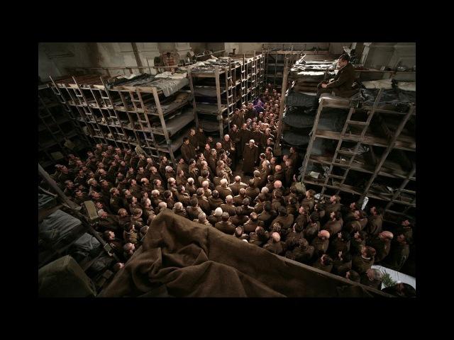Катынь - Курапаты - Хатынь: паралелі і блытаніна   Катынь и Хатынь: путаница и параллели