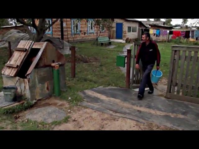 Грыбы збіраем арэхі трасем Сям'я жыве на 100 руб у месяц Рэпартэр Как выжить в Беларуси