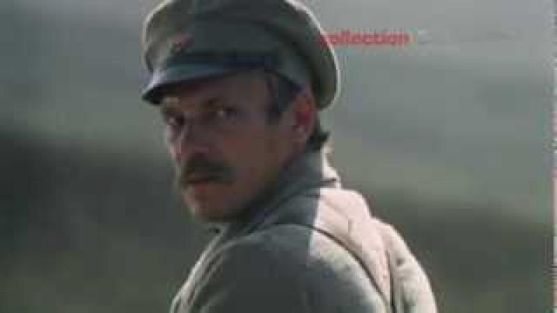 Эдуард АРТЕМЬЕВ - Три товарища. Финал (1974, кинофильм Свой среди чужих, чужой среди своих)