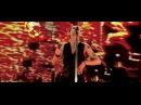 Depeche Mode - hole to feed - live 1080p