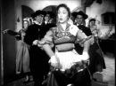 Coimbra Divina. Lolita Torres. Лолита Торрес. Коимбра-город студентов.