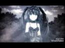 Грустный аниме клип - Без чувств ... До слёз ...