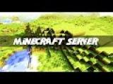 Мой новый ТОПОВЫЙ сервер  ULTRAS!!!vk.commc_ultras Surival+mini-games