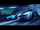 Need for Speed No Limits (Обзор игры на планшете)