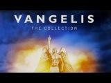 Vangelis  The Collection (2012) CD 1