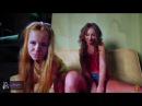татарам даром дам 2017 Best RU.remix пора по бабам-DJ Валдай DJ Василий.flvm