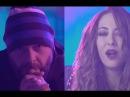 Nερό Χώμα Stavento Μελίνα Ασλανίδου Official Video HD
