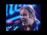Walter Trout - Victor The Cajun - Germany 1993