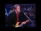 Walter Trout - Take Care Of Your Business - Germany 1993