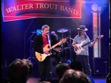 Walter Trout  - Frederica