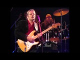 Walter Trout - Running Blues - Germany 1993