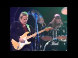 Walter Trout - Prisoner Of A Dream - Germany 1993