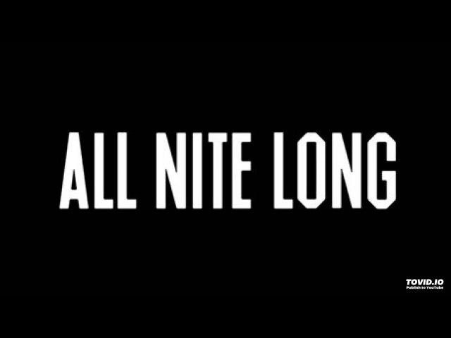 Rufus and Chaka Khan - Ain't Nobody (Late Night Tuff Guy Rework)