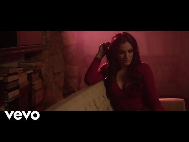 Βασιλική Νταντά - Ξενοδοχείο (Official Music Video)