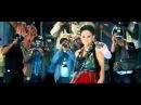 песня из индийского фильма в плену у моды Mar Jaava-Fashion