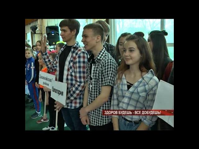 FM TV Новости 7 04 2017 Сегмент100 24 36 879 00 28 05 850
