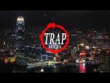 Qulinez - Hookah ( Hardi Trap Remix )