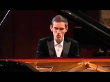 Dmitry Shishkin Scherzo in B flat minor Op. 31 (second stage)