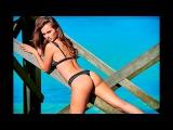 Xenia Deli  WorldSwimsuit.com