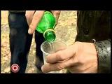 Comedy Club Алкоголь - коварная вода, жидкое зло! из сериала Камеди Клаб смотреть бесп...