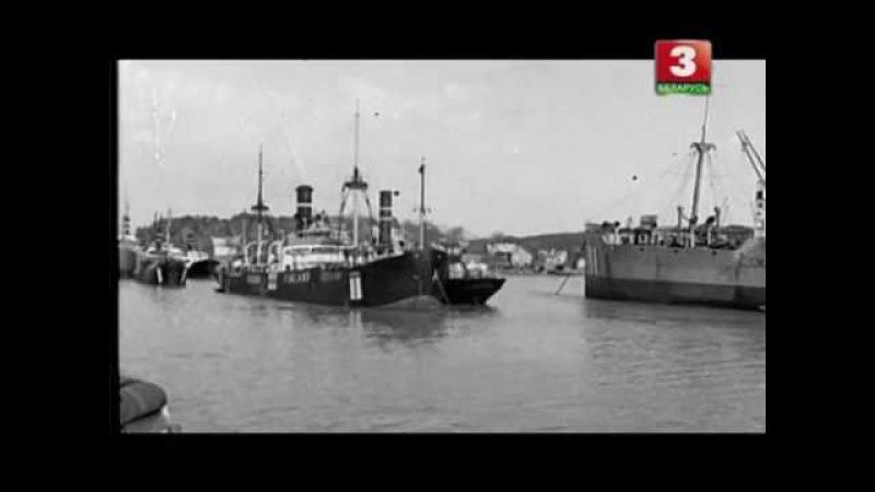 Самая подробная история блокады Ленинграда 1941-1944 годы часть 1