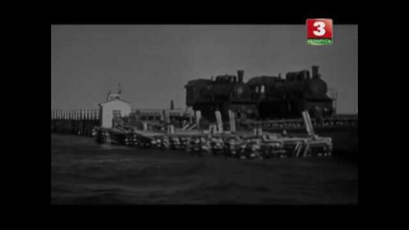 Самая подробная история блокады Ленинграда 1941-1944 годы часть 2