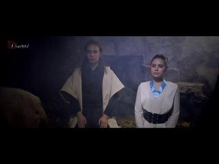 Звёздные воины. Квест в реальности iLocked