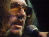 Roger Glover &amp Friends - Behind The Smile (Butterfly Ball)