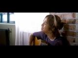 Jang Geun Suk singing Mandy You Are My Pet cut