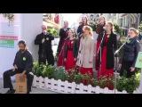 № 8 Canticum Festum Московская весна а каппелла 2017 (3 мая)