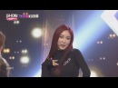 170405 [Show Champion EP.223] BRAVE GIRLS - Rollin'