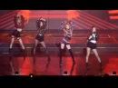 170119 블랙핑크 BLACKPINK 불장난 PLAYING WITH FIRE 전체 직캠 Fancam 서울가요대상 by Mera
