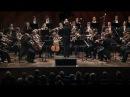 Beethoven: Symphony No.5; Jarvi, DKB