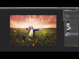 Warm + Dreamy Photo Editing with Michelle Kane Actions