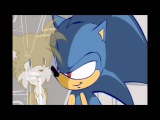 Sonic.Exe Il Film (