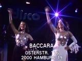 Baccara - Body-Talk