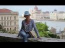 Хочу в отпуск Будапешт