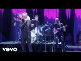 Eddy Mitchell - Combien je vous dois - Live Palais des Sports 2016