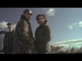 Особенности национальной охоты - как пройти к музею Ленина
