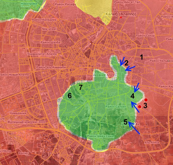 [BIZTPOL] Szíria és Irak - 2. 9z1P7VPoG-A
