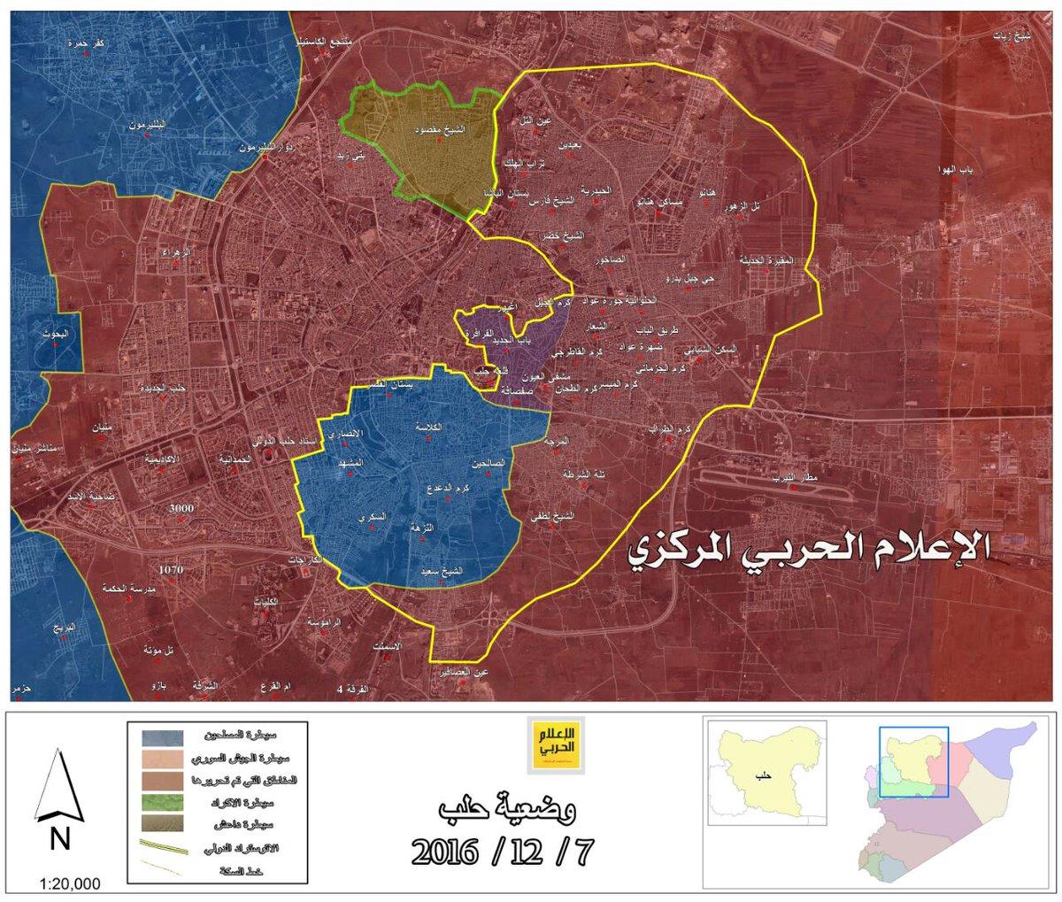 [BIZTPOL] Szíria és Irak - 2. - Page 3 5MQJecfq6f8