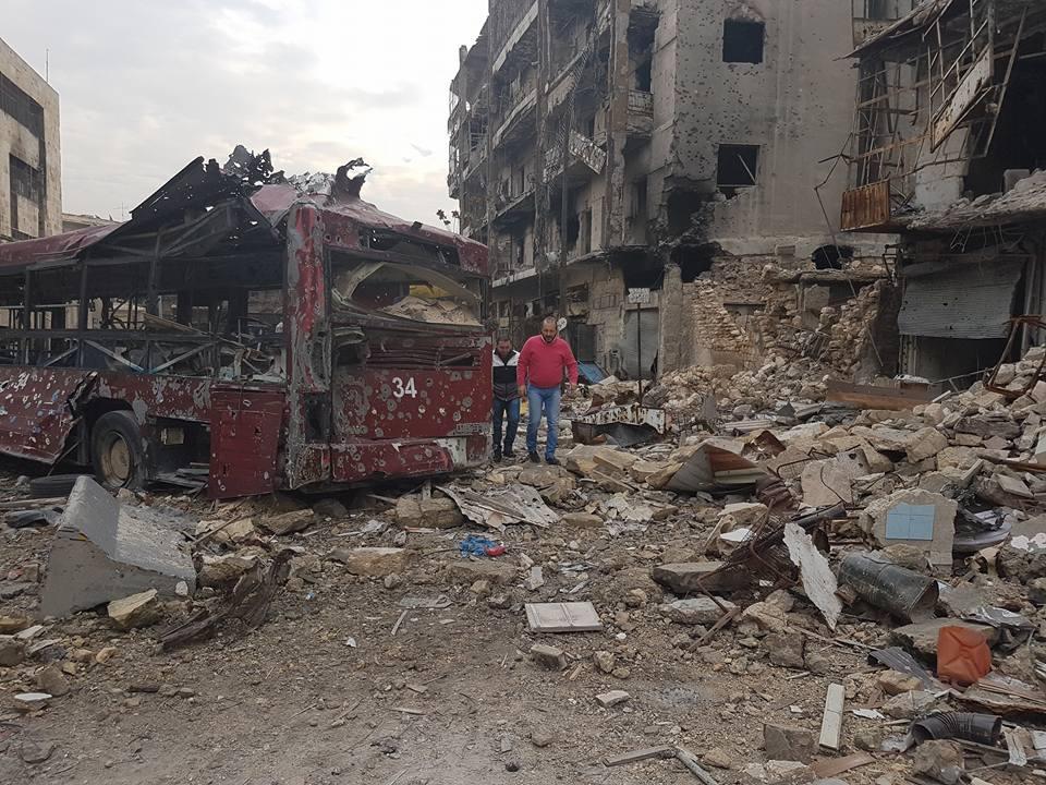 [BIZTPOL] Szíria és Irak - 2. - Page 3 B8MTgm3nftc
