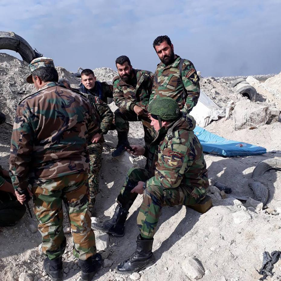 [BIZTPOL] Szíria és Irak - 2. - Page 3 YXl_09UvUJk