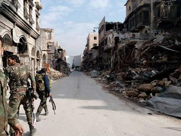 [BIZTPOL] Szíria és Irak - 2. - Page 3 ZCnNsyhRda4