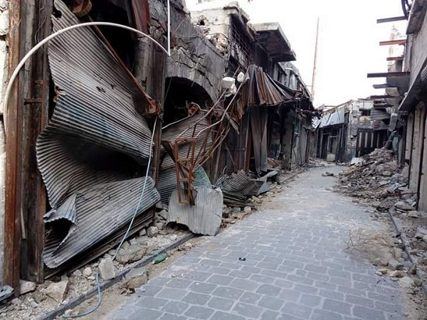 [BIZTPOL] Szíria és Irak - 2. - Page 3 EMsmnoE0I8Q