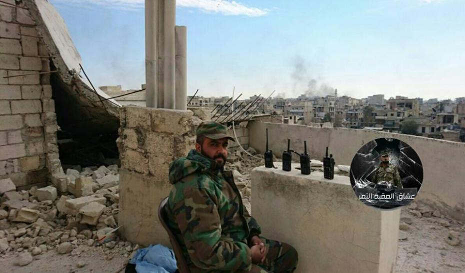 [BIZTPOL] Szíria és Irak - 2. - Page 3 LE7NkHb9N70