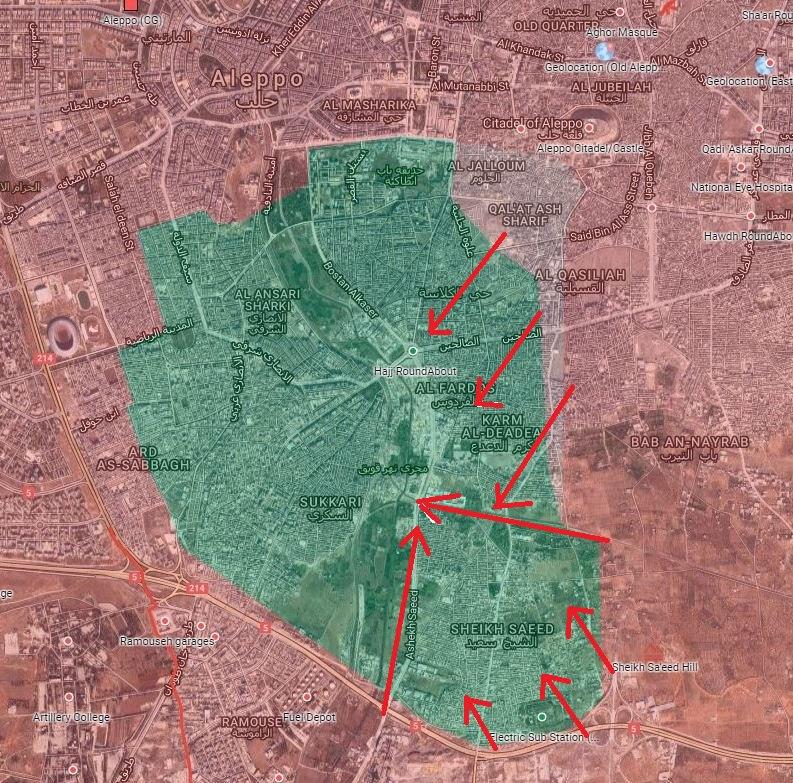 [BIZTPOL] Szíria és Irak - 2. - Page 3 LugzjwTekNM