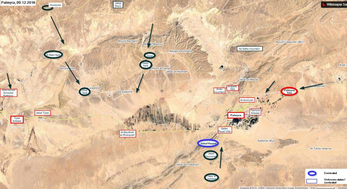 [BIZTPOL] Szíria és Irak - 2. - Page 6 Dn0ZZ9Yctmk